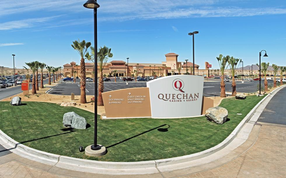 The quechan casino winterhaven ca goldstrike casino in tunica ms