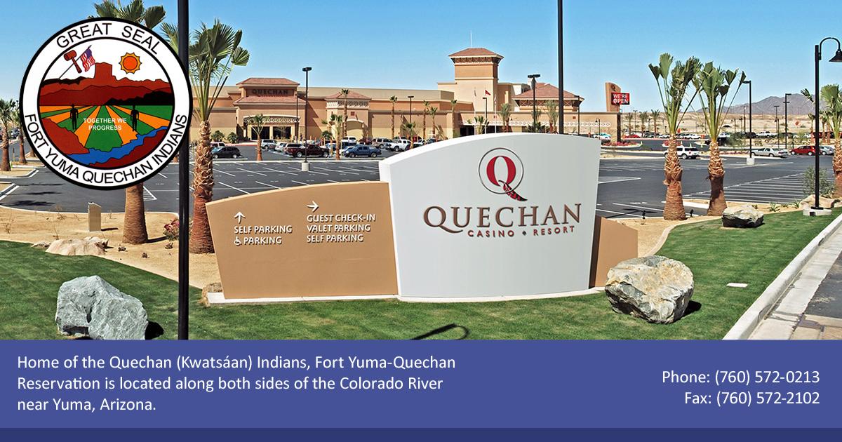 """Résultat de recherche d'images pour """"American indians, Fort Yuma Quechan Indian Tribe"""""""